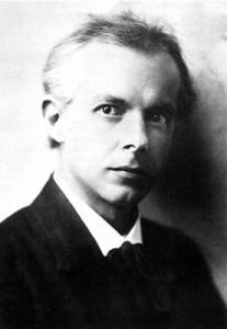 BELA-BARTOK-1910-400