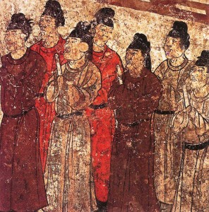 1024px-Prince_Zhanghuai's_tomb,_eunuchs