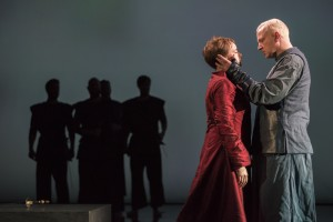 Rachel Nicholls (Isolde) and Peter Wedd (Tristan) c. Matthew Williams-Ellis 2334