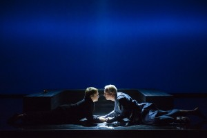Rachel Nicholls (Isolde) and Peter Wedd (Tristan) c. Matthew Williams-Ellis 5199