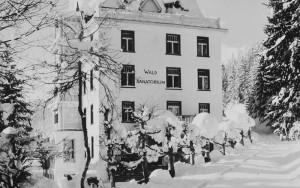 hotel_history_08
