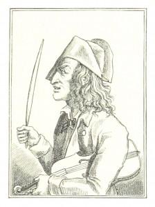 FOURNEL(1887)_p115_Fig.54