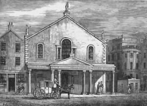 Theatre_Royal,_Edinburgh