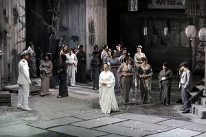 z19404299IER,Madame-Butterfly--Opera-Wroclawska