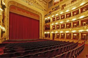 Narodni-divadlo-1