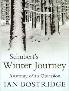schubert-s-winter-journey