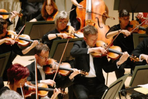 40562-orchestra-of-opera-north-tom-arber-resized