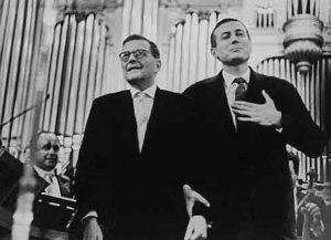 shostakovich-and-yevtushenko