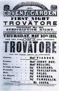 il_trovatore_10_may_1855